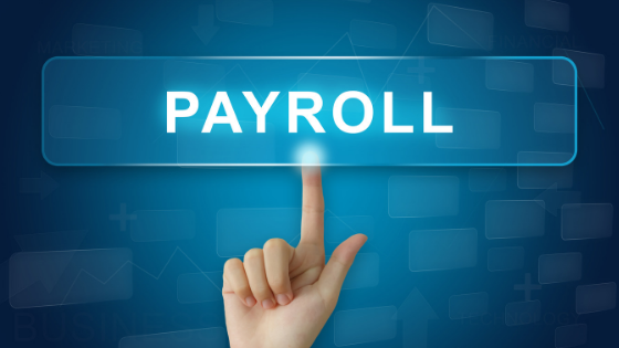 Why You Need to Get Your STP Single Touch Payroll Organised blog banner