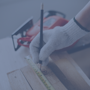 bookkeeping for tradies
